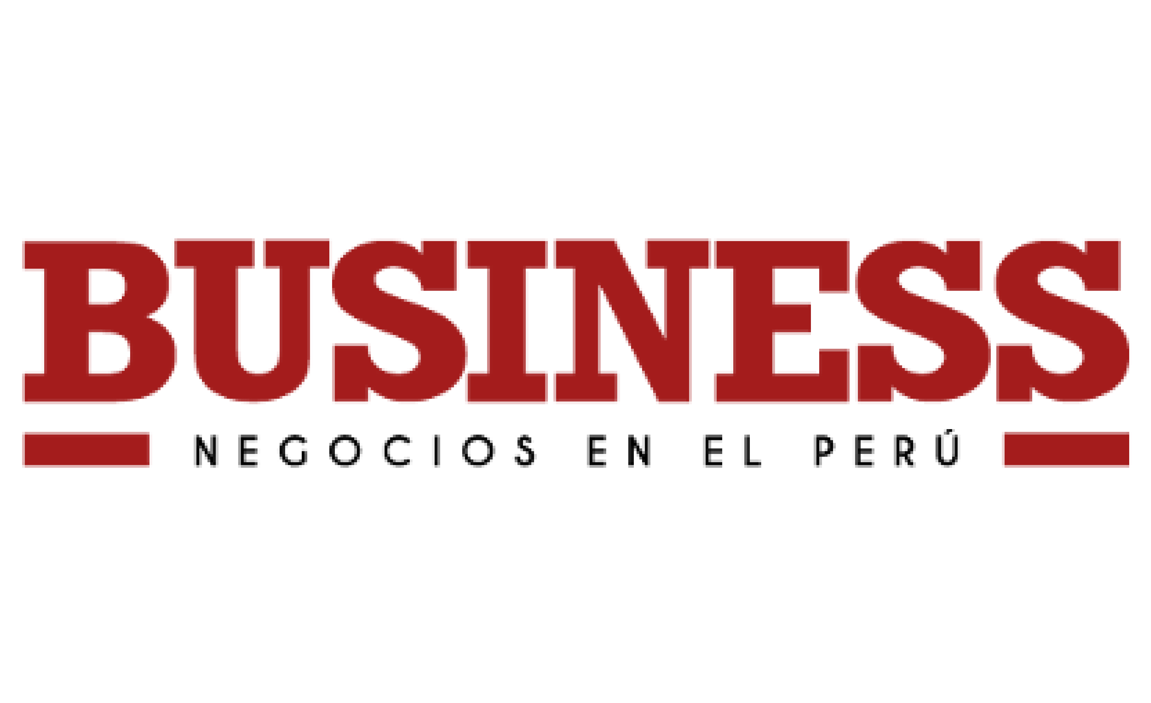 HUMAN SOLUTIONS EN REVISTA BUSINESS